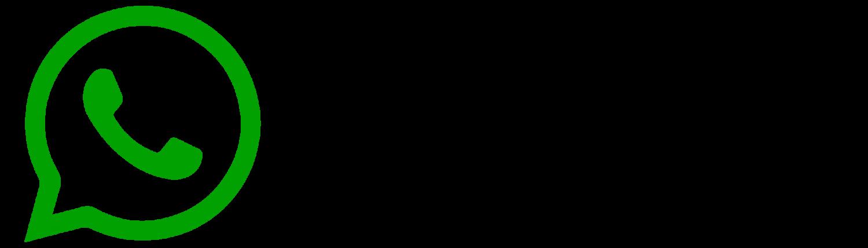 Enviar mensaje al Whatsapp